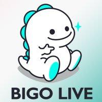 How to add new friends, make livestream on Bigo Live