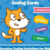 Comment créer un chronomètre pour le jeu dans Scratch