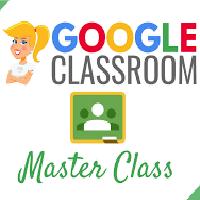 So veröffentlichen Sie Benachrichtigungen an Schüler in Google Classroom
