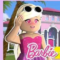 最高のお気に入りのキャラクターに基づくTOP Robloxゲーム