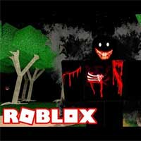 Roblox En İyi Korku Oyunu
