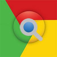 Come rimuovere i risultati dei suggerimenti durante la ricerca su Chrome
