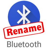 Windows 10 Bluetooth Gekoppelt Aber Nicht Verbunden