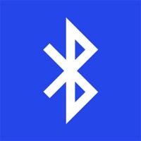 Instrucciones para configurar Bluetooth en Windows 10
