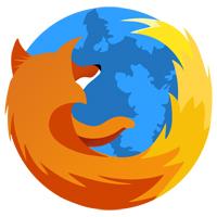 Firefoxでマルチプロセス機能をオンにする方法
