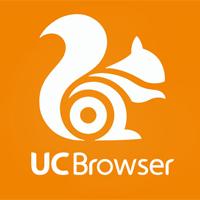 Resumen de los atajos de teclado útiles del navegador UC que necesita saber
