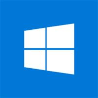 Cómo arreglar el menú de inicio que no funciona en Windows 10