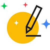 Google AutoDrawを効果的に使用するための手順