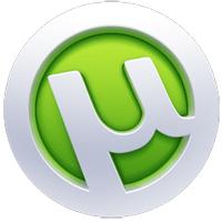 Descargar aceleración para uTorrent
