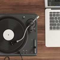 GarageBand y Audacity: ¿Qué software de producción musical es mejor?