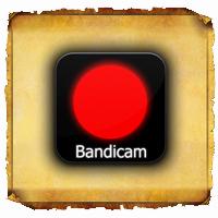 Come usare Bandicam per registrare lo schermo di un computer