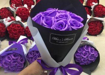 Raccolta delle più belle immagini di rose di cera - Significato quando si fanno regali