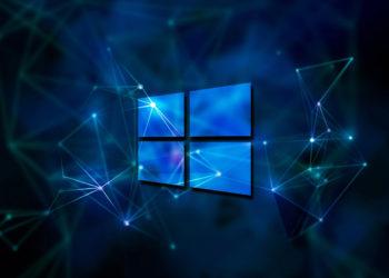 أفضل 50 خلفيات سطح مكتب لنظام التشغيل Windows 10 اليوم