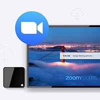 So entfernen Sie das Limit von 40 Minuten beim Unterrichten von Zoom