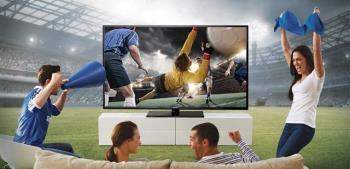 Futbol modu - Televizyon şirketlerinde futbol izlemek arasındaki fark nedir?