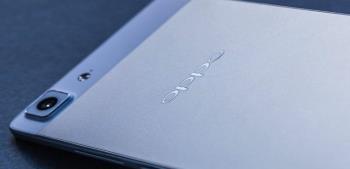 OPPO R5-세계에서 가장 얇은 스마트 폰 공식 출시