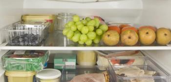 भोजन बिगाड़ने से बचाव के 6 उपाय