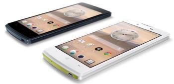 ओप्पो एन 3 में 5.5-इंच की स्क्रीन और बेहद अच्छी कीमत है