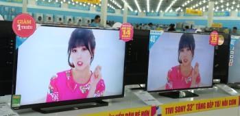 5 raisons dacheter une télévision à la maison nest pas aussi bonne que dans un magasin
