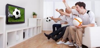 Points clés avant dacheter un téléviseur domestique
