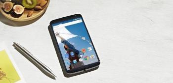 Nexus 6 hakkında muhtemelen bilmediğiniz 5 değerli ayrıntı