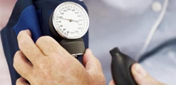 10 things to remember to balance blood pressure