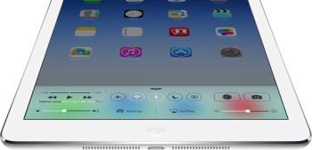 iPad Air 12,9 pouces en retard au rendez-vous lannée prochaine