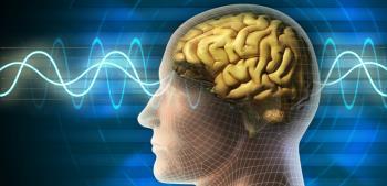 10 habitudes néfastes pour le cerveau que vous ne connaissez pas