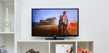 أعلى 3 تلفزيون 32 بوصة مع عرض ترويجي جذاب في أكتوبر