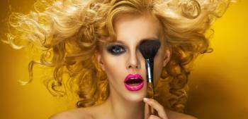 10 erros de beleza que o fazem entrar em pânico