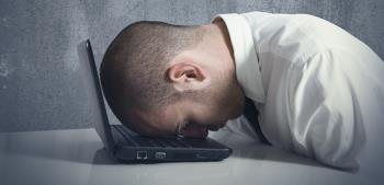 """Ból głowy i 7 """"unikalnych sposobów"""" leczenia"""