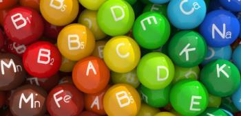 چگونه ویتامین ها را مکمل کنیم تا بیمار نشویم