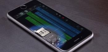 De A9-processor brengt Apple en Samsung dichter bij elkaar