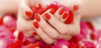 5 قدم برای داشتن دستانی زیبا و جذاب