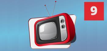 Top 5 best verkochte tvs in september