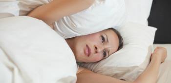 10種有害睡眠的習慣需要遠離