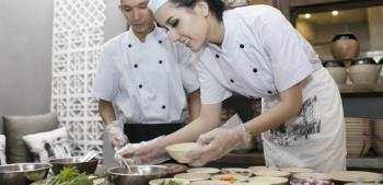 Erros comuns ao cozinhar