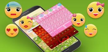 Odlicz dodatkowe pieniądze, wysyłając emotikony na iPhonea