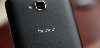 Honor 5X çok yakında geliyor, fiyatlandırma ve konfigürasyon sızdırılıyor