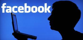 Facebook lanza la búsqueda de publicaciones