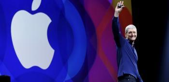 Tim Cook: The new Apple TV will be available next week from $ 149