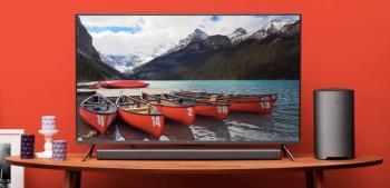 Xiaomi melancarkan TV 4K 60 inci