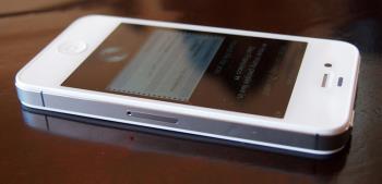 [Wskazówka IOS] Podsumowanie porad dotyczących zakupu starego iPhonea
