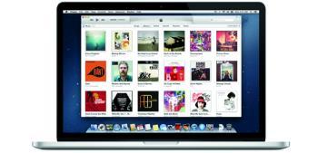 [IOS-Tipp] So löschen Sie iTunes-Daten vom Computer
