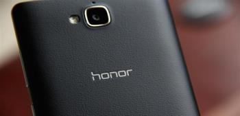Honor Play 5X официально запущен по хорошей цене