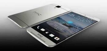 HTC One A9 é certificado pela FCC, pronto para o lançamento