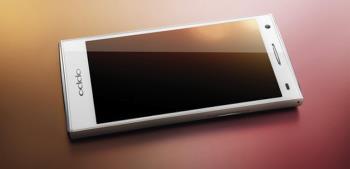 OPPO akan memperkenalkan telefon pintar dengan kod 3007