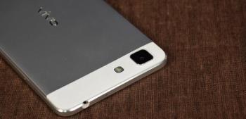 12 월 출시 확정 된 세계에서 가장 얇은 Vivo X5 Max
