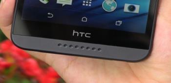 HTC Desire 820s met MediaTek chip 8 core officieel gelanceerd