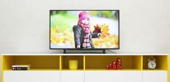 Beheben Sie einige häufige Fehler bei Toshiba-Fernsehgeräten